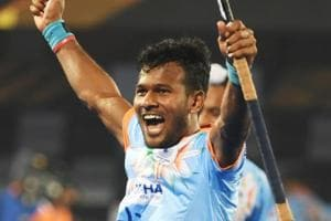Hockey World Cup: From Dilip Tirkey's village, Amit Rohidas aims to pay back hockey