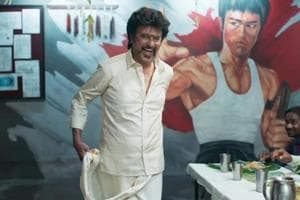 Happy Birthday Rajinikanth: Superstar turned 68 years old on Wednesday.