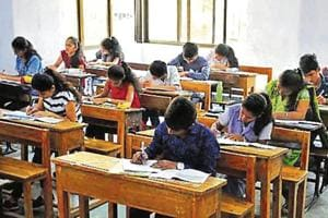 Pre-board exams help one assess their level of preparation