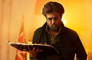 Petta movie teaser: Actor Rajinikanth starrer will feature him in two different looks.
