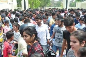 The Joint Entrance Exam (JEE), one of the most sought after engineering entrance exams in India, is being conducted in 2019 by the National Testing Agency (NTA).