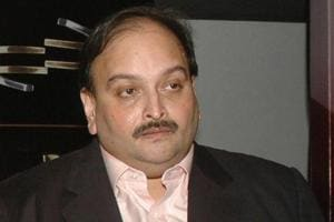 The CBI has managed to secure an Interpol Red Notice against fugitive diamond trader Mehul Choksi, in what is seen as a big boost to its efforts to bring him back to India to face trial in the Punjab National Bank (PNB) fraud.