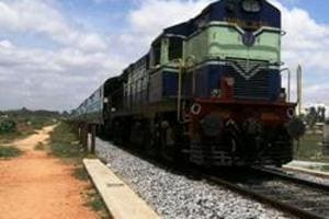 Indian railway recruitment 2018: Apply for over 700 vacancies online at ncrald.org