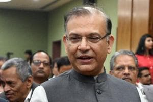 Minister of State for Civil Aviation Jayant Sinha said 73 RCS (17 underserved and 56 unserved) airports have been identified in the first and second round of bidding under RCS-UDAN for their revival.