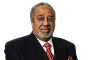 Billionaire Mohammed Al Amoudi has been in touch with relatives and is reported to be in good health