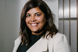 Arunima Bhargava  has an extensive experience in various roles advocating for members of under-represented communities, including at the US Department of Justice and the NAACP Legal Defense and Educational Fund (LDF).