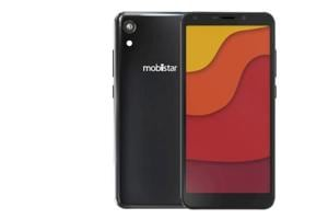 Mobiistar C1 Shine now available in India
