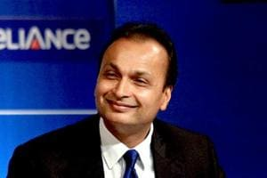 A Reliance Group Chairman Anil Ambani on Friday welcomed the Supreme Court order on the multi-billion dollar Rafale jet deal, saying it established the falsity of politically motivated allegations against his firm.