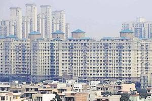 An association comprising 30 RWAs of Gurugram  has been formed to take up issues relating to infrastructure and civic amenities with govt officials concerned.