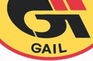 GAIL RECRUITMENT 2018: Apply for over 100 vacancies for the posts of officers and senior engineers today