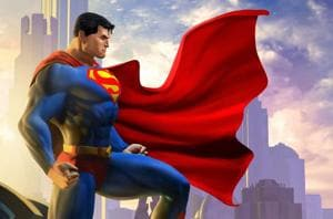 Superman, an alien on Earth, made his first appearance 80 years ago and has set the template for how pop culture views superheroes and their powers.
