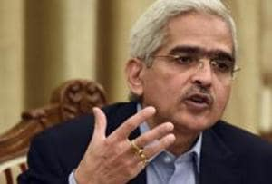 "The Shiv Sena in Mumbai on Saturday termed the appointment of new Reserve Bank of India (RBI) Governor Shaktikanta Das as ""dangerous"" with a potential to unleash 'financial terror' in the country"