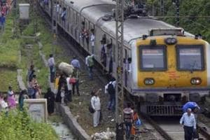 RRB RPF Exam 2018 to be held this December