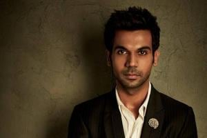Actor Rajkummar Rao will be seen in another horror-comedy slated to  release in 2020.