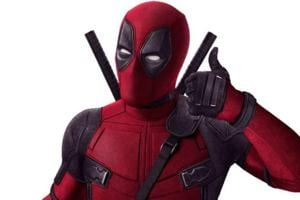 Ryan Reynolds has played Deadpool in two movies.