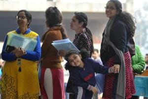 Delhi's Department of Education officials said the  barred schools will not be allowed to start with admissions for the session 2019-20 unless there are some clear reasons justifying their act.