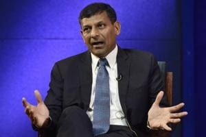 Highlighting that profit of the central bank largely comes due to devaluation of Indian currency, Raghuram Rajan said keeping a portion for the contingency reserves, RBI usually pays entire profit.