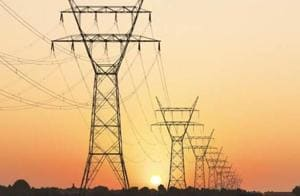 The BJP-led government in Gujarat announced on Tuesday it will waive off electricity bills of connection holders in rural areas to the tune of Rs 650 crore.