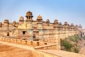 Add Gwalior to your list of must-visit places in India
