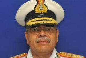 During his career, spanning 37 years, Vice Admiral Ravi Kalra has held various appointments including professor department of internal medicine, AFMC, Pune; Command Medical Officer, Southern Naval Command and Commanding Officer, INHS Asvini.
