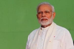 Highlighting the delay in justice for victims of 1984 anti-Sikh riots, Prime Minister Narendra Modi Tuesday said nobody would have imagined that Congress leaders will get convicted in the case.