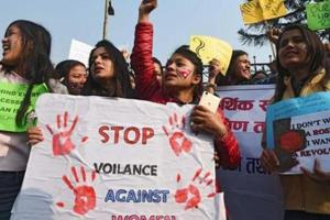 It has not been a great year for men as the #MeToo movement mowed down many across industries in India. Years of pent up anger came boiling out as woman after woman found the courage to tell her story of abuse and violation