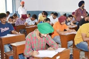 Industry bodies have held that the ability of students graduating from India's colleges leaves a lot to be desired.
