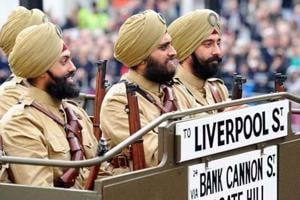 Over 80,000 Sikhs reportedly used 'Other' in the 2011 census to identify themselves, and mentioned 'Sikh' on the forms.