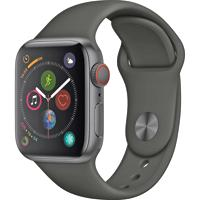 There have been some great products in 2018, like the Apple Watch Series 4