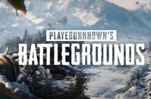 PUBG Mobile is the second platform to receive Vikendi map after PC.