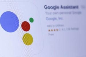 Google Assistant gets a new update for better predictions of flight status.
