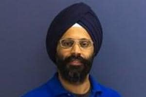 Before joining Facebook, Karandeep Anand spend 15 years at Microsoft in various key roles.