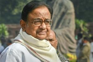 Senior Congress leader P Chidambaram was on Wednesday questioned in the INX Media case.
