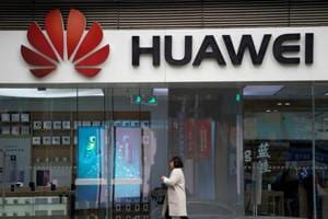 Huawei has been communicating with governments worldwide regarding the independence of its operation