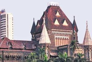 The court has directed the state to give the commission's report to the petitioners after removing sensitive portions, so that they can file their replies.