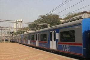 RRB ALP Technician revised results 2018 : The railway recruitment board (RRB) on Thursday declared the revised results of 1st Stage CBT for ALP and Technicians examination.
