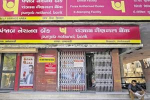 The CBIarrested eight officials of Punjab National Bank on December 17-18 in connection with an alleged Rs 9 crore fraud.