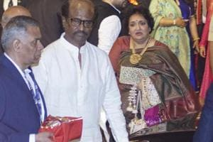 In December last year, Rajinikanth had announced his decision to take the political plunge, and the TV channel is said to be an effort to reach out to his fans and the people at large.
