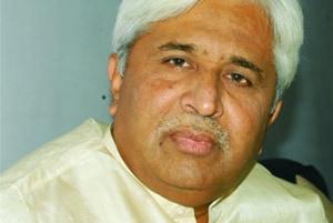 Patil will replace DK Shivkumar.