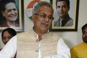 The Chhattisgarh government is mulling a law for the protection of journalists