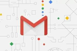 Gmail tips and tricks: How to add Yahoo, Outlook and other non-Google accounts