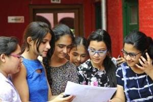 CBSE 10th, 12th exam 2019 date sheet : The Central Board of Secondary Education (CBSE) on Sunday released the date sheet of Class 10 and class 12 examination 2018.