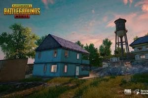PUBG now allows users to report suspicious behaviour while spectating after dying
