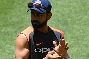 India vs Australia: Tim Paine defends Virat Kohli's attitude, says it makes the Indian skipper a crowd-puller