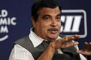 Making a case for tolerant India, Union minister for road transport and highways Nitin Gadkari on Monday said the tolerance is the biggest asset of our system and unity in diversity is the specialty of our country.