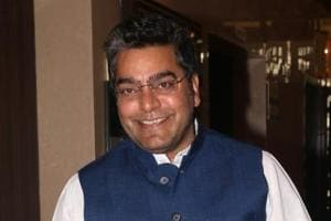 Actor Ashutosh Rana said everyone has the right to share his/her views.