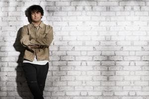 Singer  Sonu Nigam says he stands by his controversial statements regarding the MeToo movement and Pakistani singers.