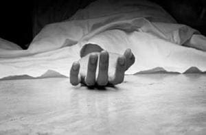 A student from Bihar's Sivan district, who was preparing for the IIT-JEE examination at a coaching academy in Rajasthan's Kota, hanged himself in his hostel room on Tuesday morning.