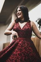 Sona Mohapatra has been involved in a spat with singer Sonu Nigam over MeToo movement.