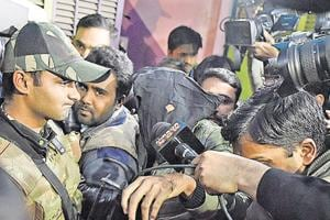 A major ISIS-inspired terror module preparing to launch a string of terror attacks targeting politicians, key locations and crowded places has been busted, the National Investigation Agency said hours after raids in Delhi and Uttar Pradesh. The raids are still continuing, senior NIA officer Alok Mittal said, announcing the arrest of 10 terror suspects.